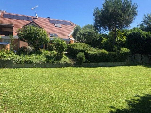 Maison à vendre 6 146m2 à Gaillard vignette-2
