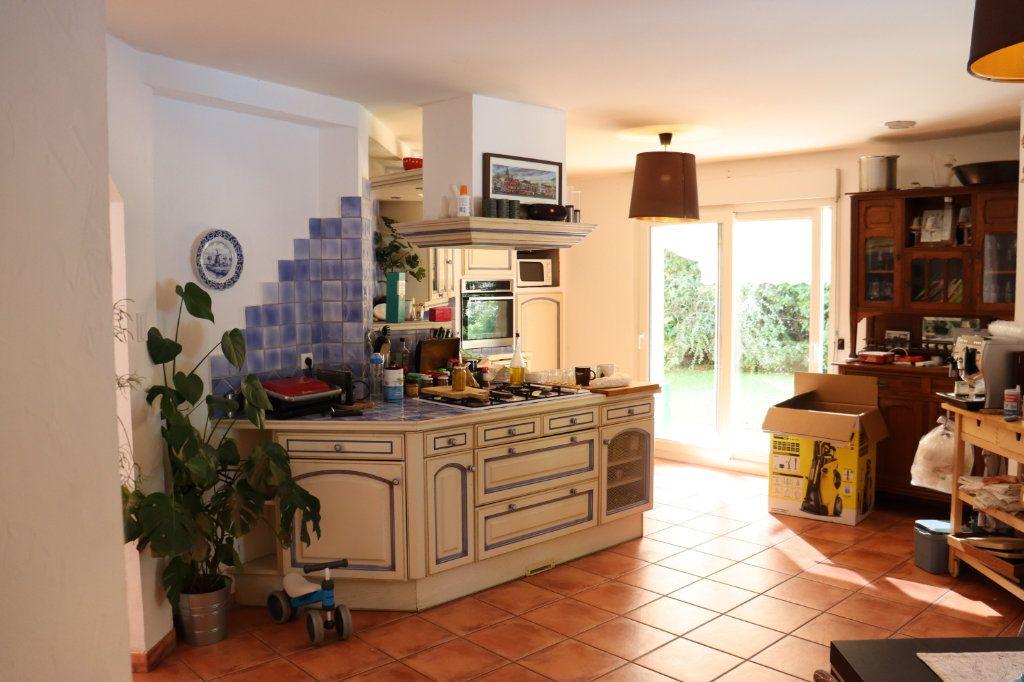 Maison à vendre 6 146m2 à Gaillard vignette-4