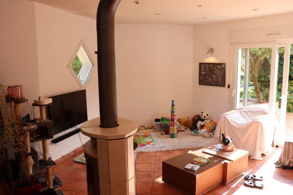 Maison à vendre 6 146m2 à Gaillard vignette-6