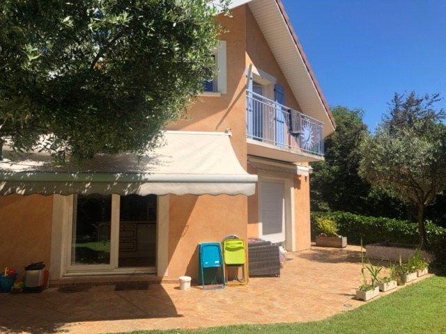 Maison à vendre 6 146m2 à Gaillard vignette-9