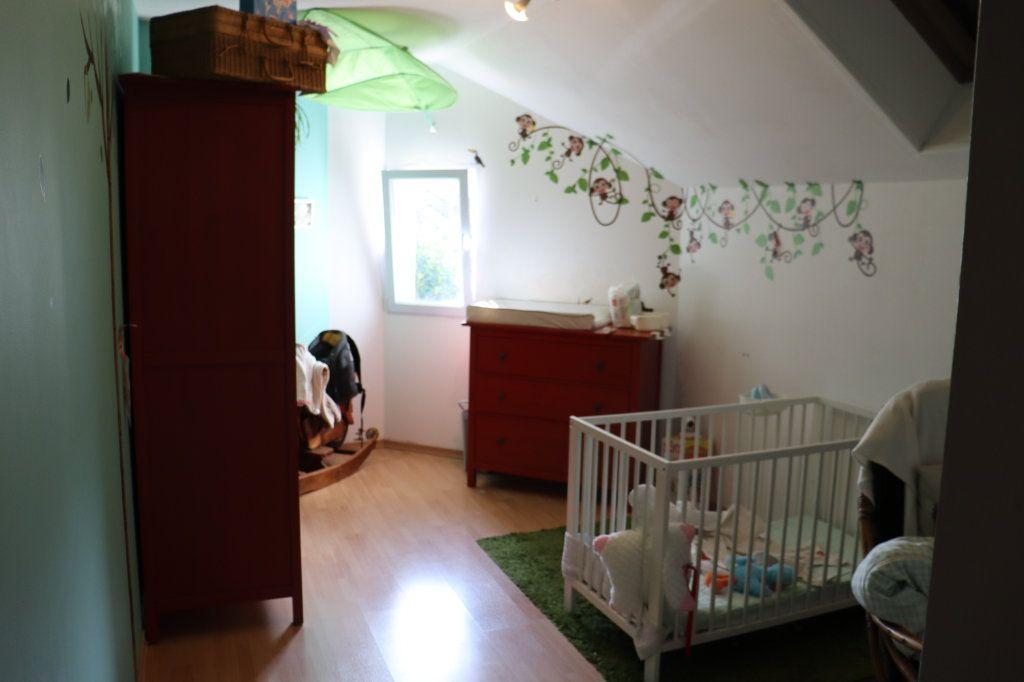 Maison à vendre 6 146m2 à Gaillard vignette-13
