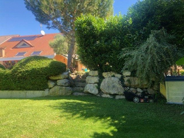 Maison à vendre 6 146m2 à Gaillard vignette-15
