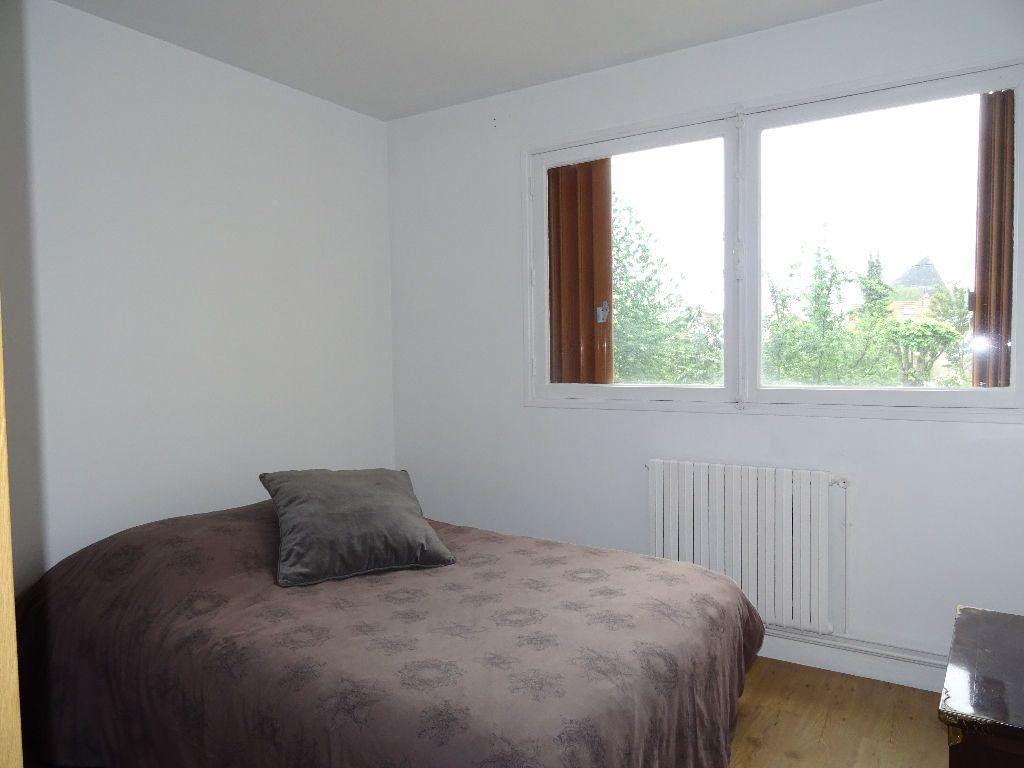 Appartement à louer 2 48m2 à Eaubonne vignette-2
