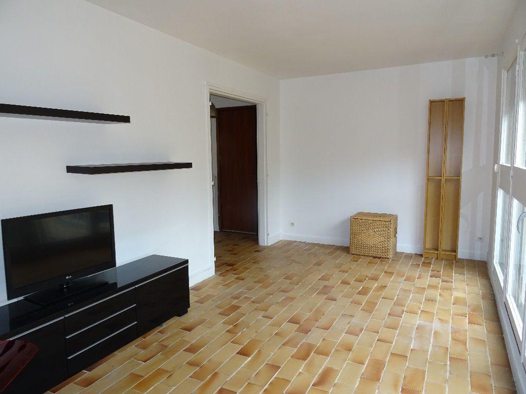 Appartement à louer 2 48m2 à Eaubonne vignette-5