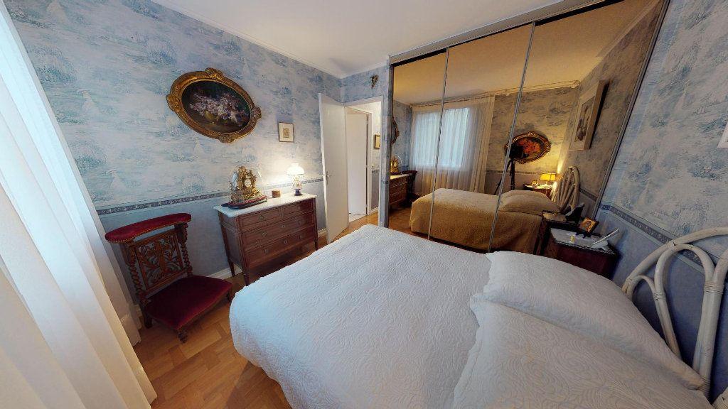 Appartement à vendre 3 69m2 à Montmorency vignette-4