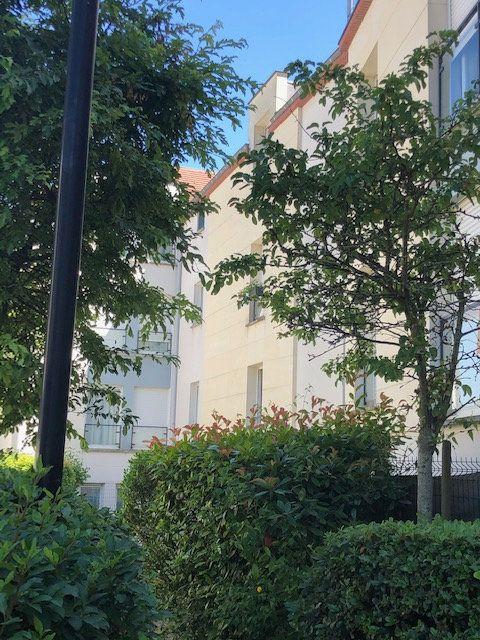 Appartement à vendre 3 78m2 à Montmorency vignette-2
