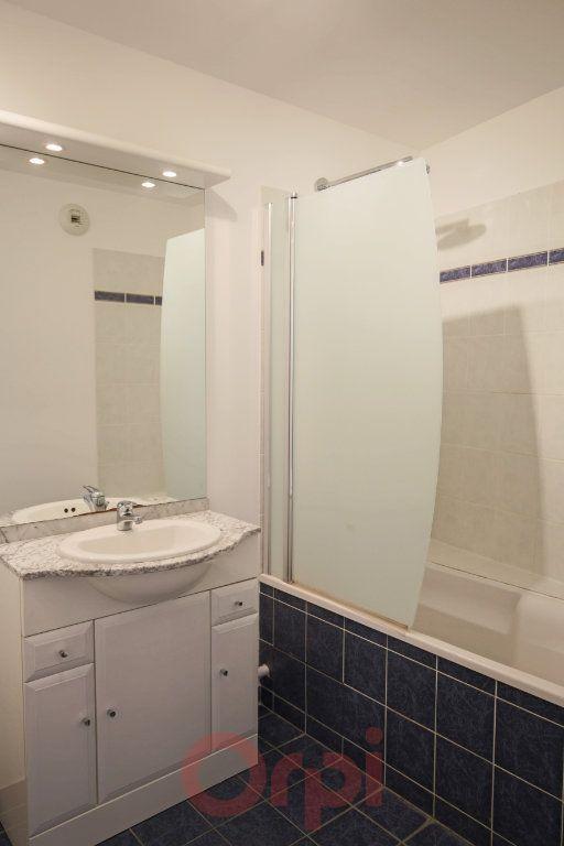 Appartement à vendre 3 78m2 à Montmorency vignette-5