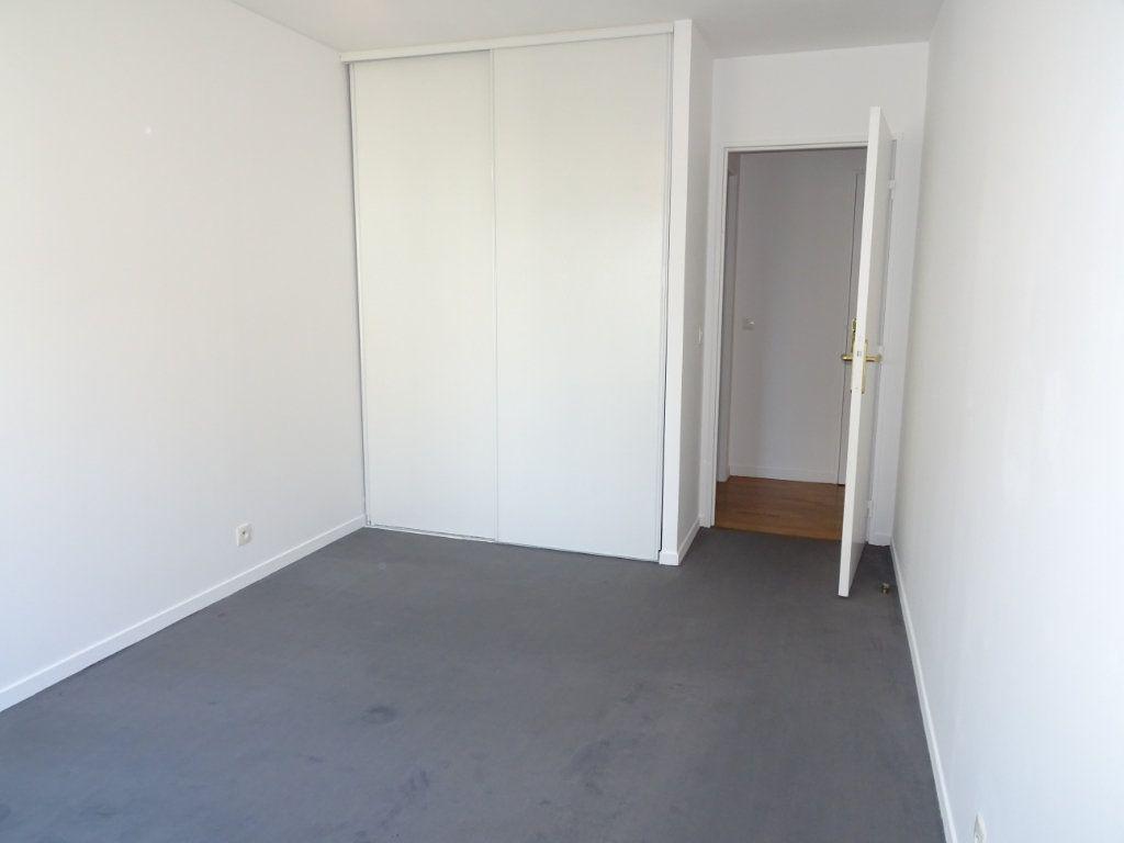Appartement à vendre 3 78m2 à Montmorency vignette-6