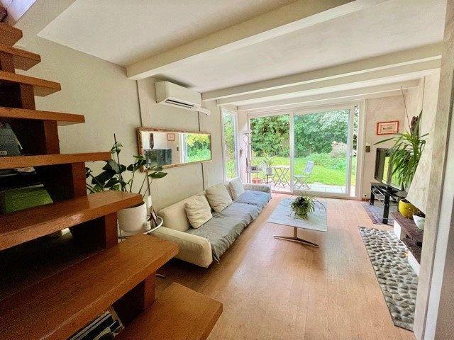 Maison à vendre 7 180m2 à Eaubonne vignette-2