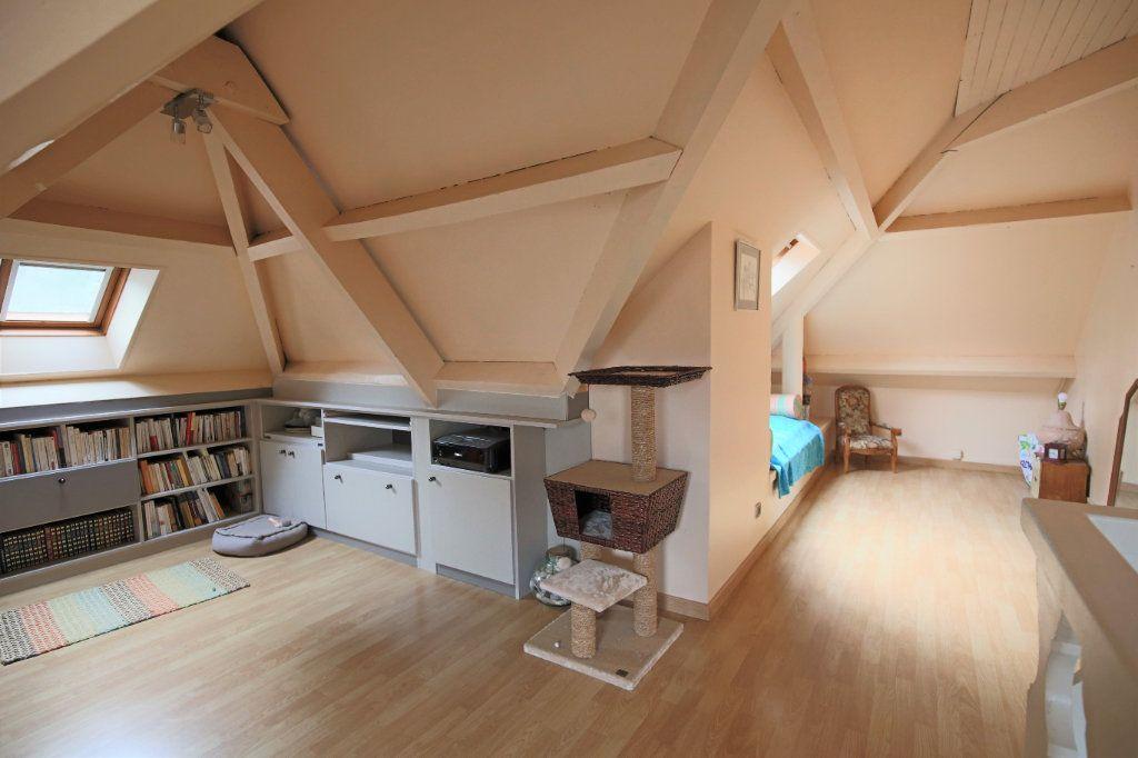 Maison à vendre 7 180m2 à Eaubonne vignette-4