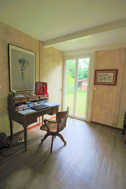 Maison à vendre 7 180m2 à Eaubonne vignette-8