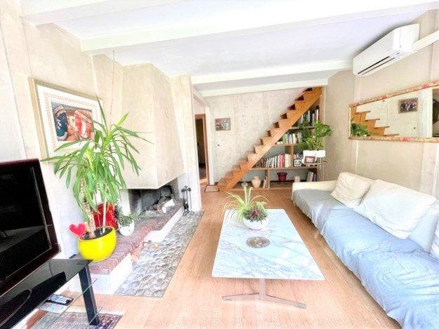 Maison à vendre 7 180m2 à Eaubonne vignette-9
