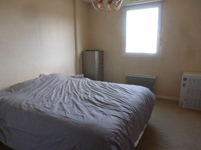 Appartement à vendre 2 51m2 à Belleville vignette-4