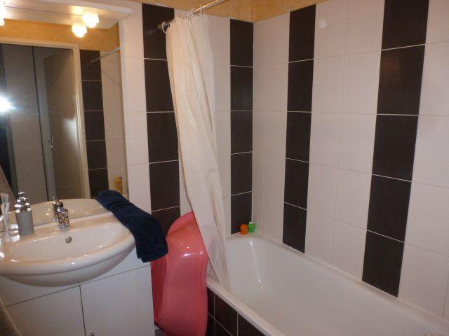 Appartement à vendre 2 51m2 à Belleville vignette-5