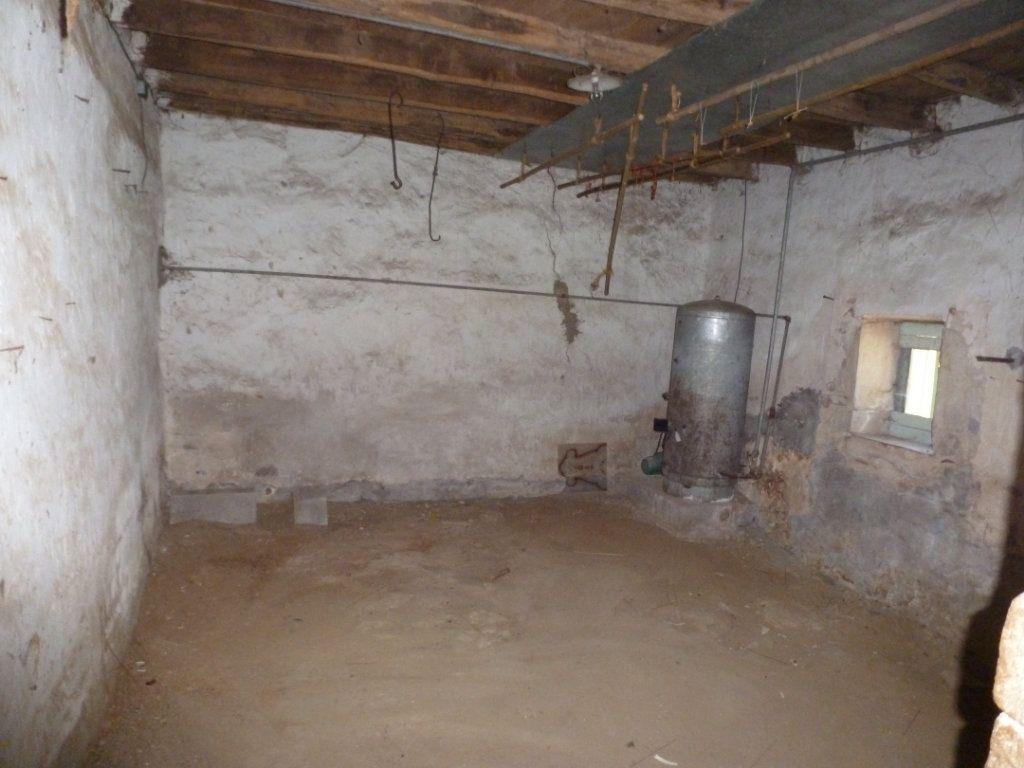 Maison à vendre 3 160m2 à Saint-Étienne-sur-Chalaronne vignette-9
