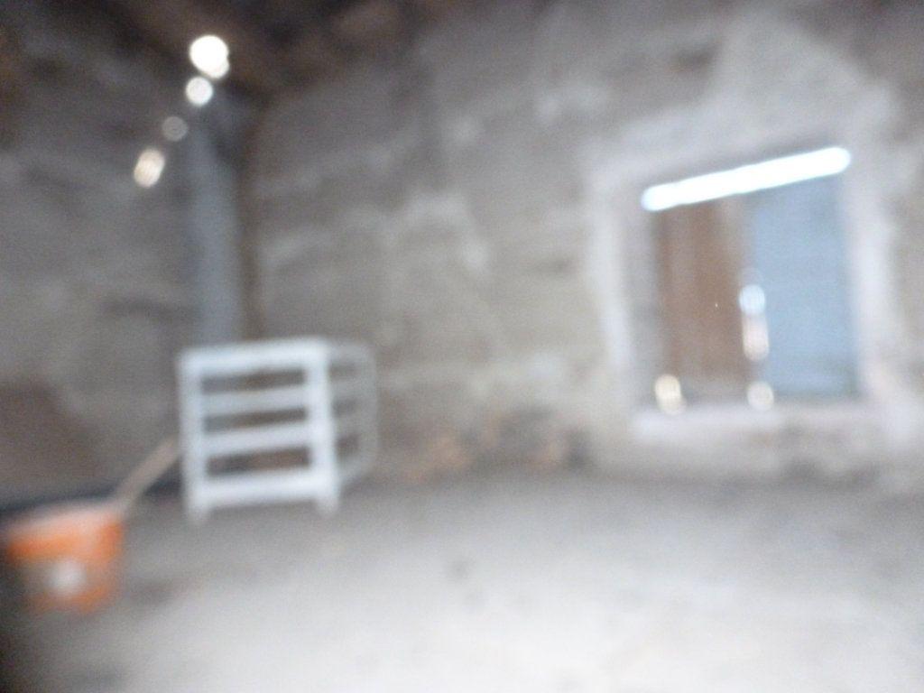 Maison à vendre 3 160m2 à Saint-Étienne-sur-Chalaronne vignette-12