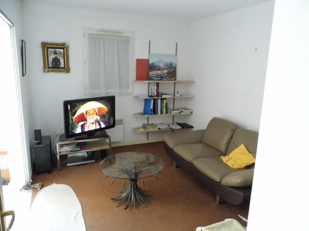 Appartement à vendre 3 77.67m2 à Saint-André-de-Cubzac vignette-1