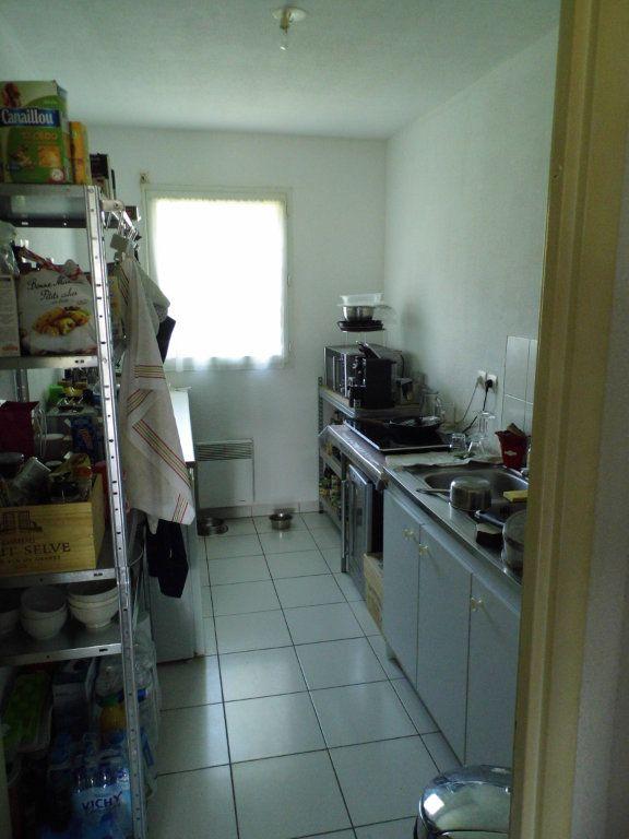Appartement à vendre 3 77.67m2 à Saint-André-de-Cubzac vignette-2