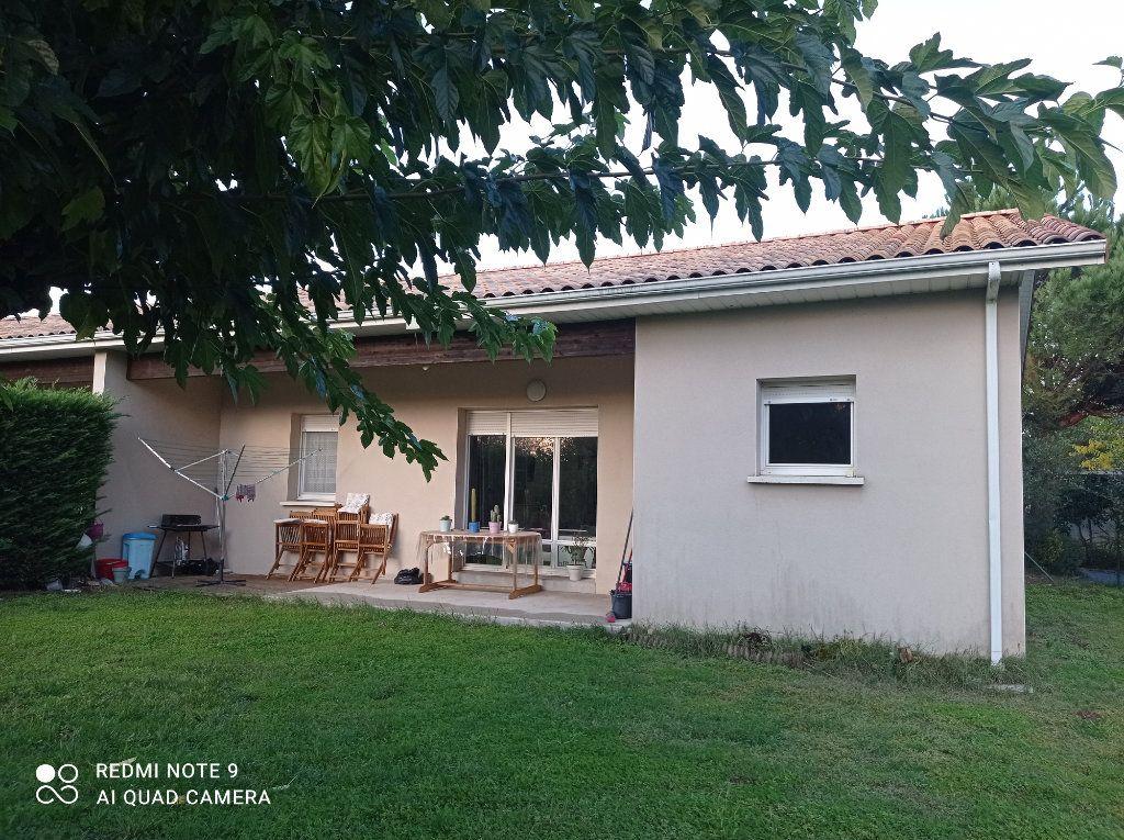 Maison à vendre 4 83m2 à Saint-André-de-Cubzac vignette-1