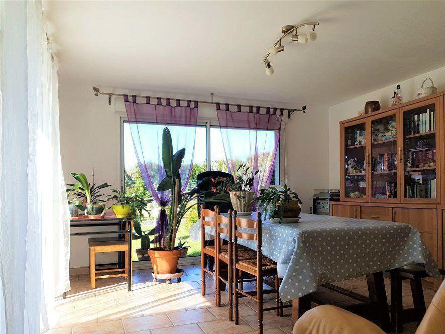 Maison à vendre 5 146m2 à Montendre vignette-5