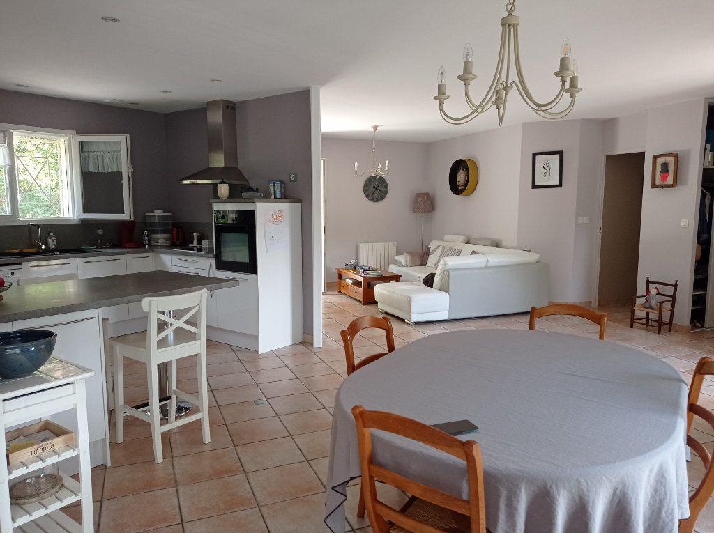 Maison à vendre 5 123m2 à Saint-André-de-Cubzac vignette-6