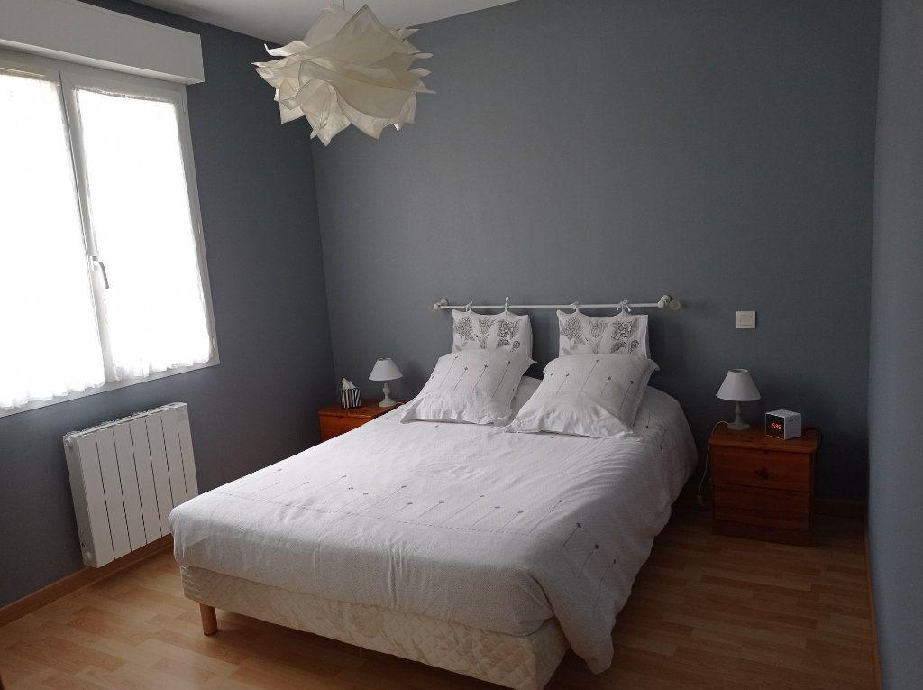 Maison à vendre 5 123m2 à Saint-André-de-Cubzac vignette-7