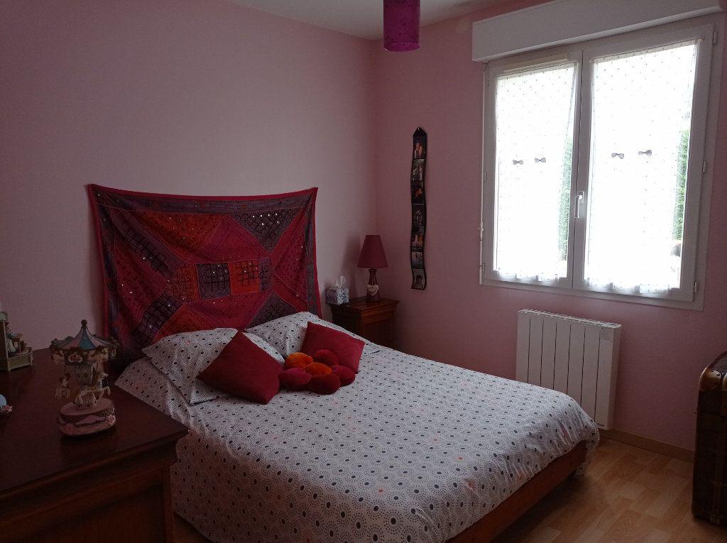 Maison à vendre 5 123m2 à Saint-André-de-Cubzac vignette-10
