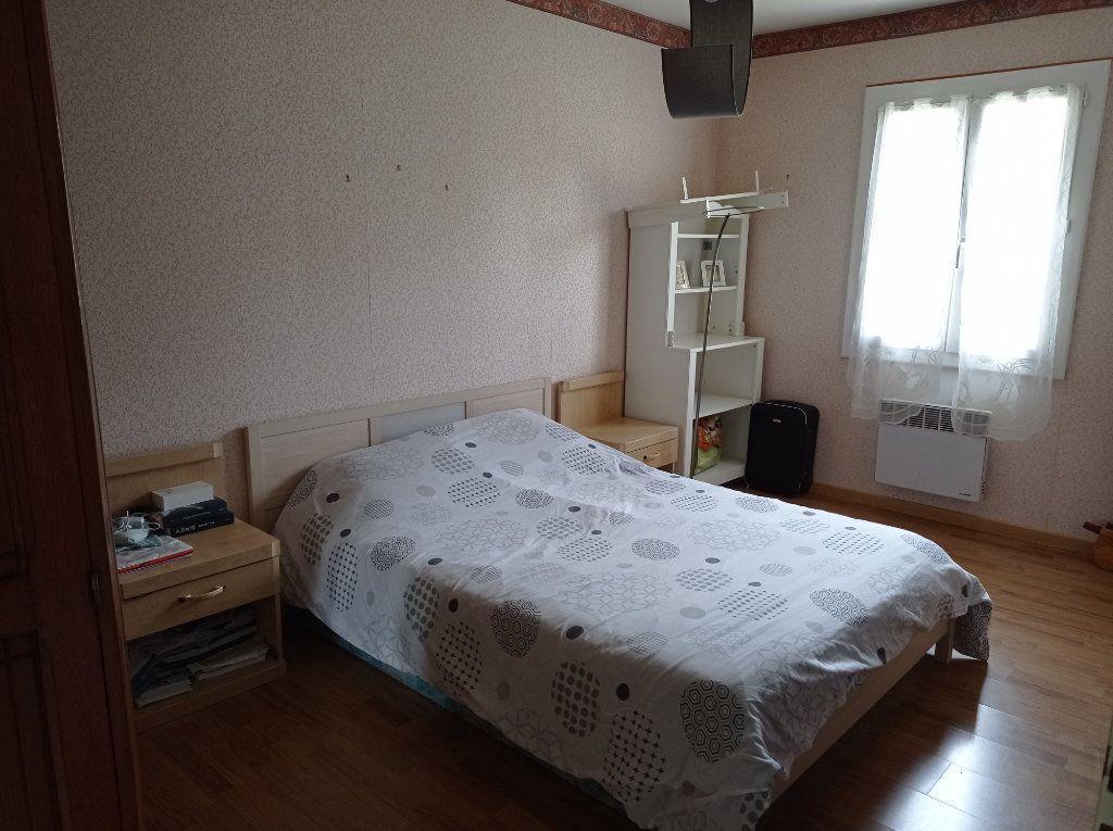 Maison à vendre 4 88m2 à Gauriaguet vignette-6