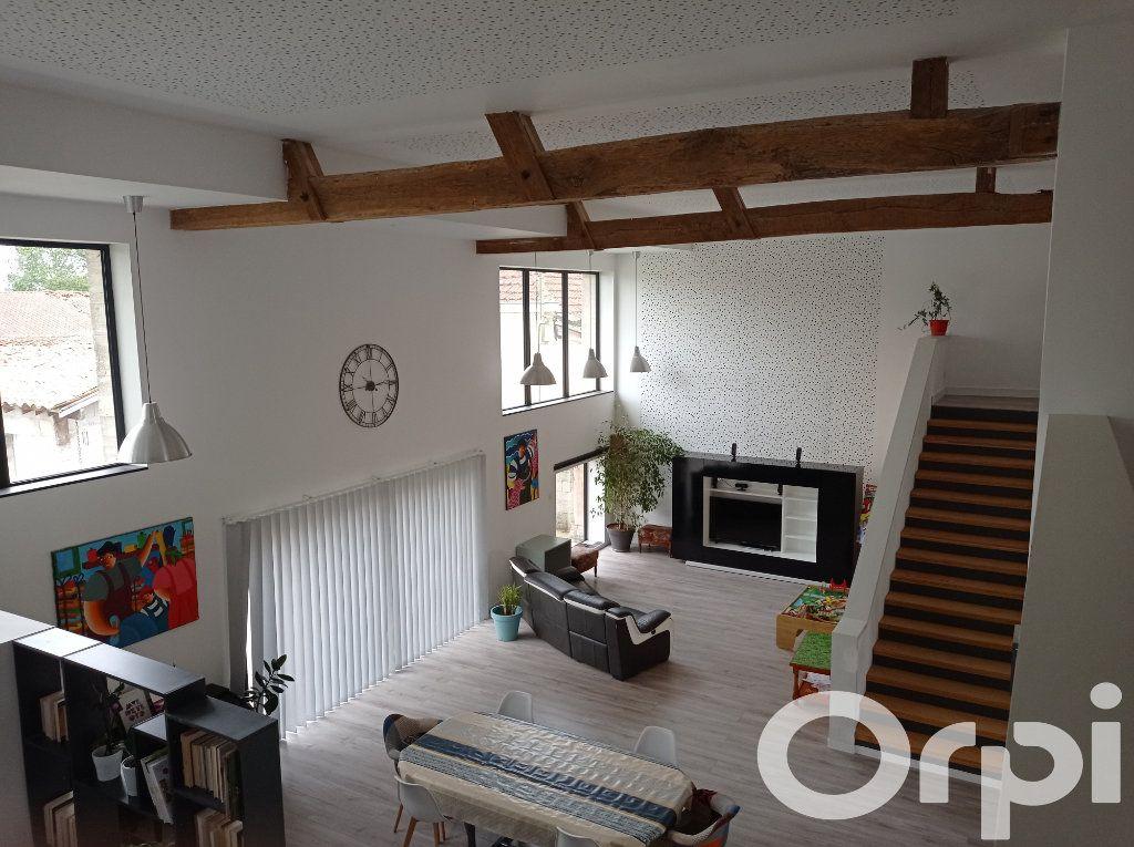 Maison à vendre 6 290m2 à Marcillac vignette-5