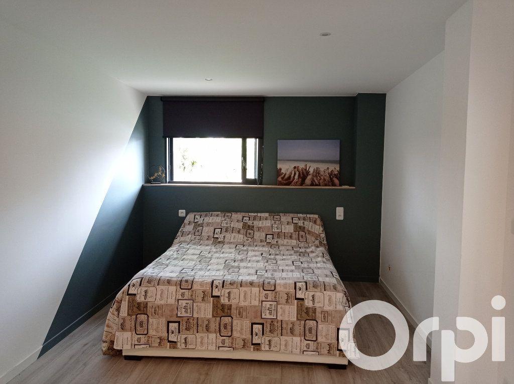 Maison à vendre 6 290m2 à Marcillac vignette-11