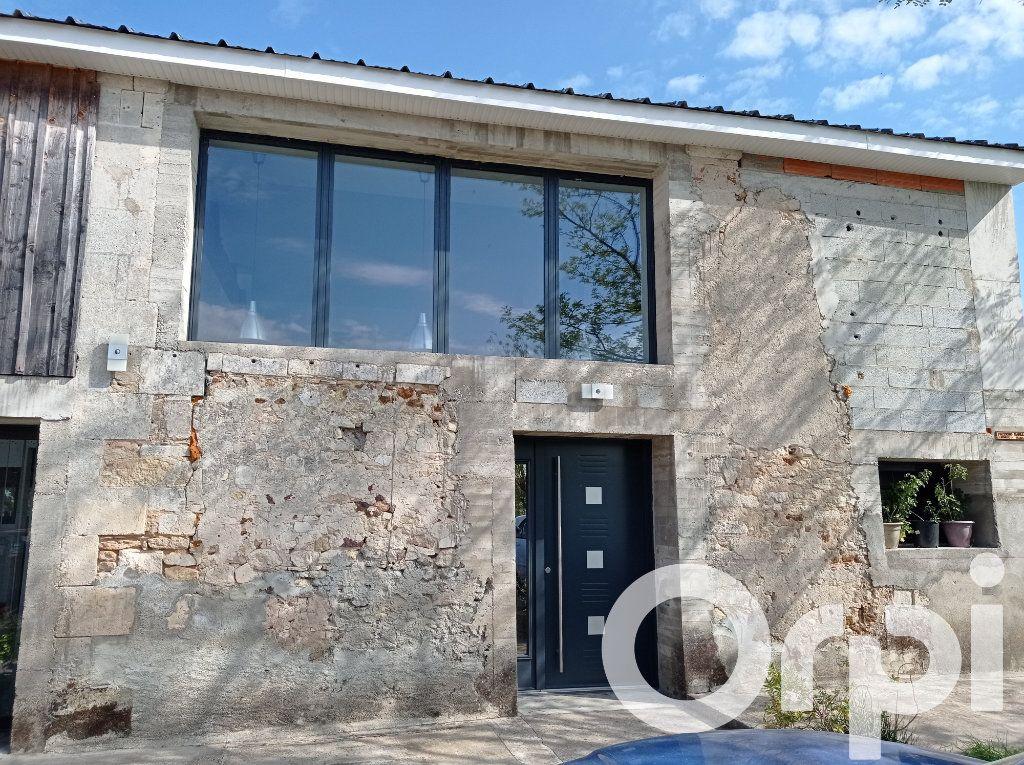 Maison à vendre 6 290m2 à Marcillac vignette-15