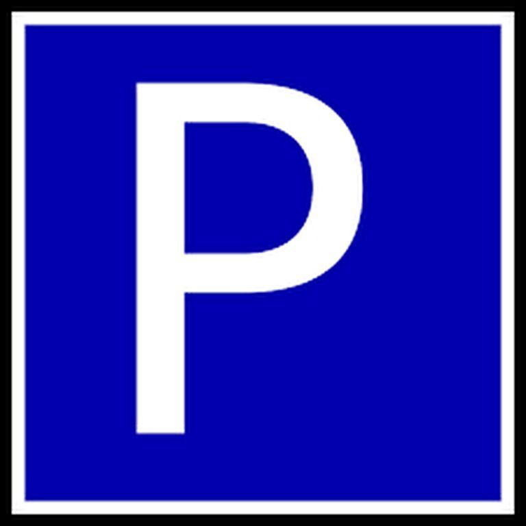 Stationnement à vendre 0 0m2 à Villeparisis vignette-1