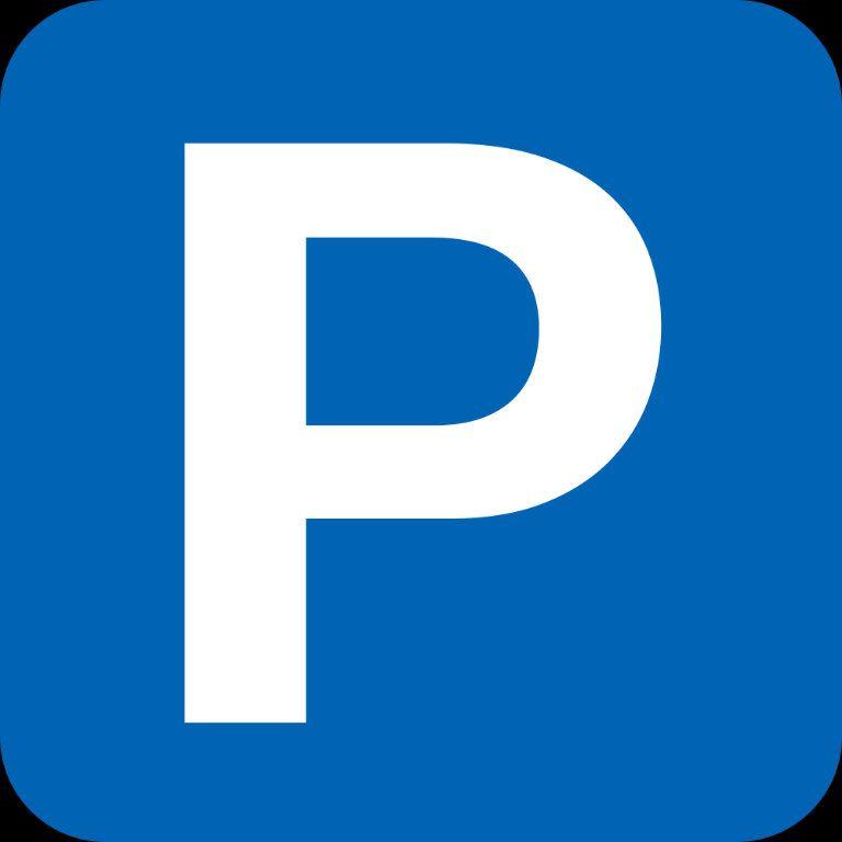 Stationnement à louer 0 15m2 à Villeparisis vignette-1