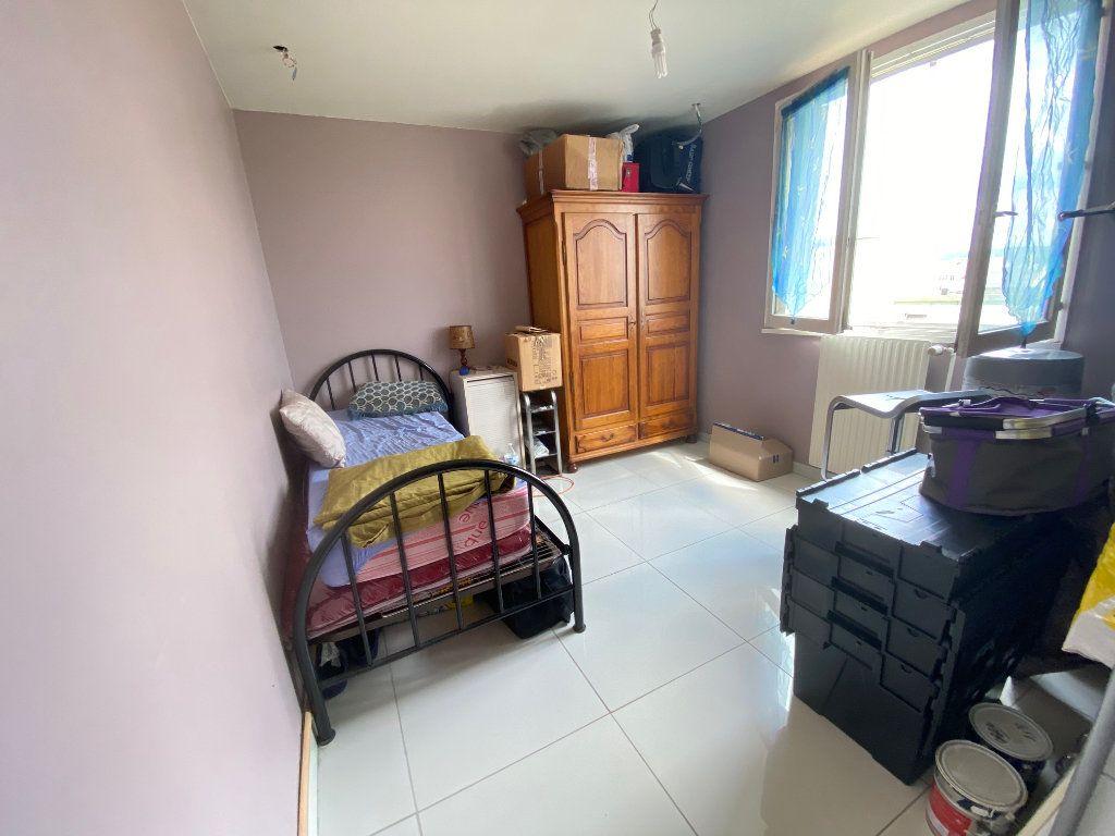 Appartement à vendre 3 70.77m2 à Villeparisis vignette-6