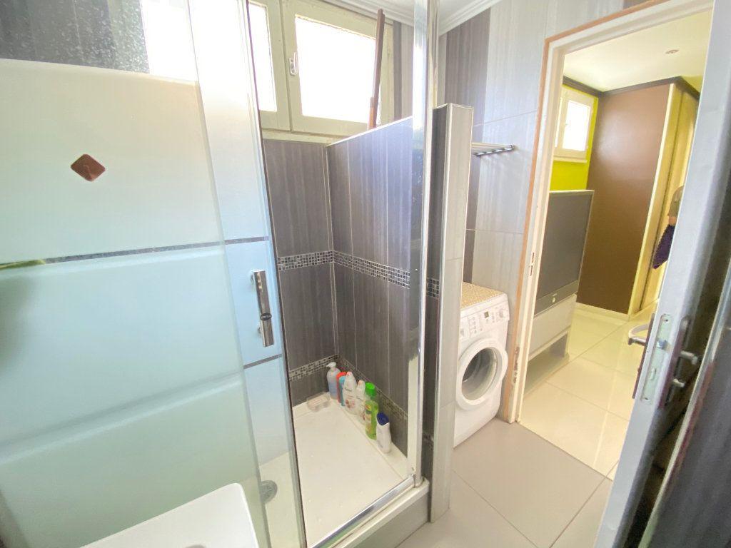 Appartement à vendre 3 70.77m2 à Villeparisis vignette-8