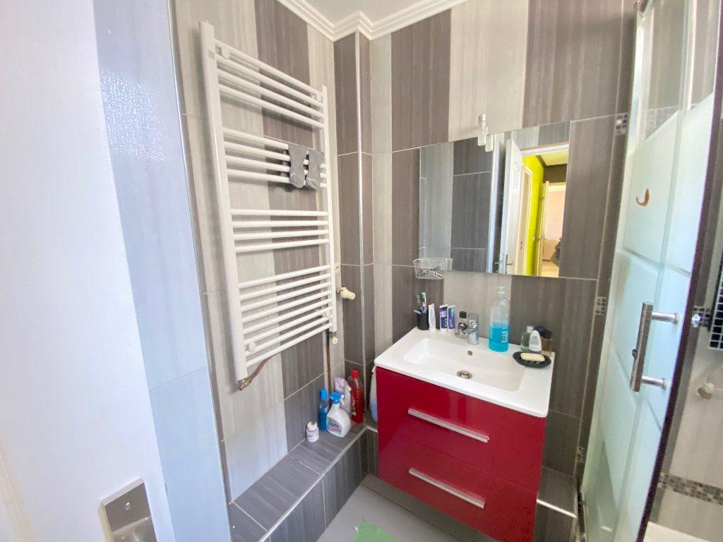 Appartement à vendre 3 70.77m2 à Villeparisis vignette-9