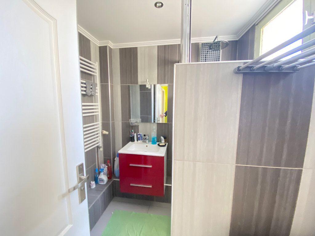 Appartement à vendre 3 70.77m2 à Villeparisis vignette-10
