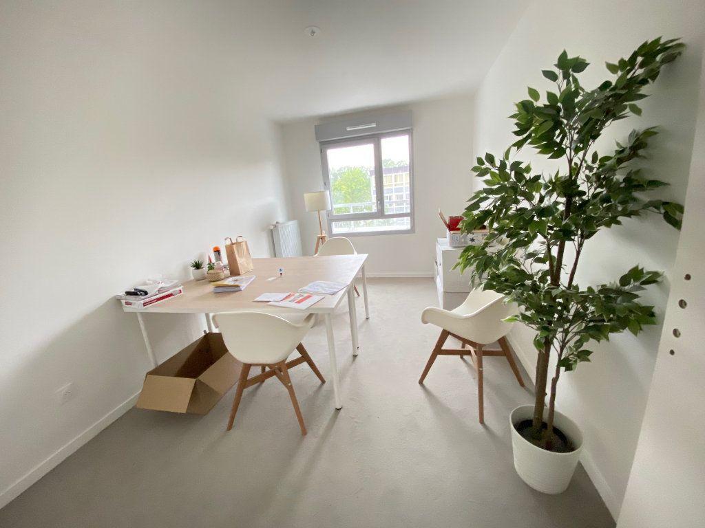 Appartement à vendre 3 57.88m2 à Tremblay-en-France vignette-6