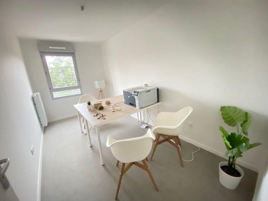 Appartement à vendre 3 57.88m2 à Tremblay-en-France vignette-7