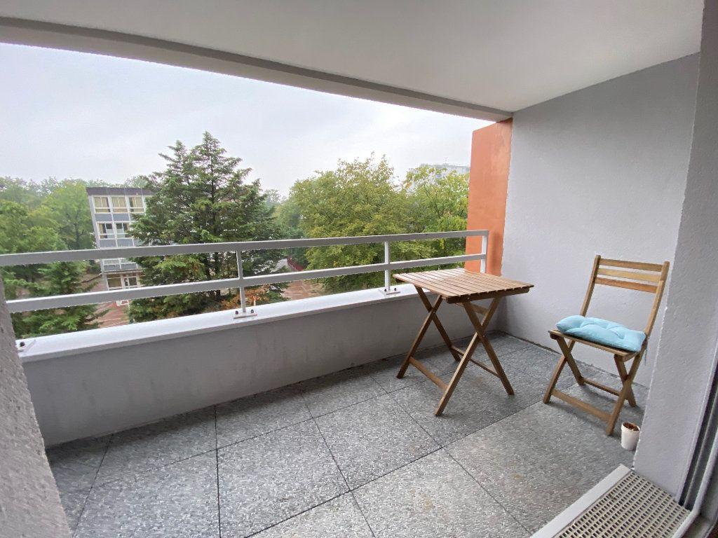 Appartement à vendre 3 57.88m2 à Tremblay-en-France vignette-8