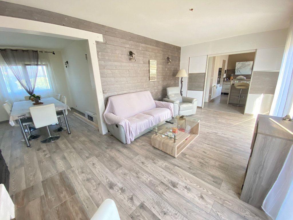 Maison à vendre 3 67m2 à Tremblay-en-France vignette-2
