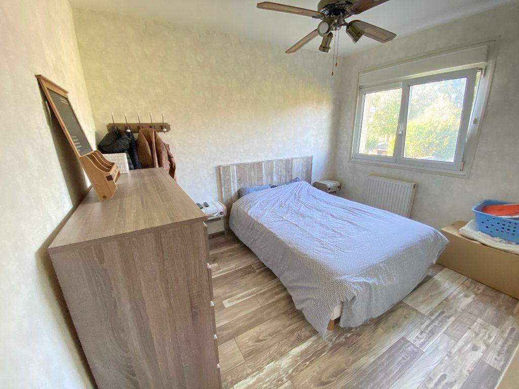 Maison à vendre 3 67m2 à Tremblay-en-France vignette-5