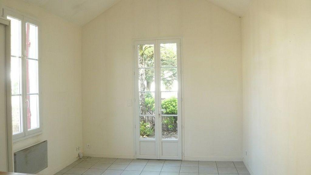 Maison à louer 3 56m2 à Arcachon vignette-3