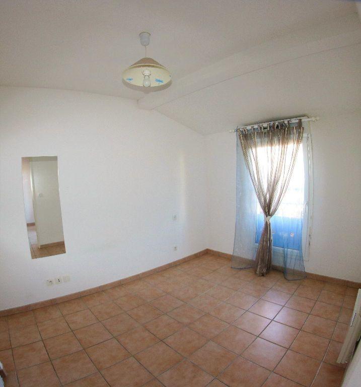 Appartement à louer 2 37.56m2 à Biscarrosse vignette-3