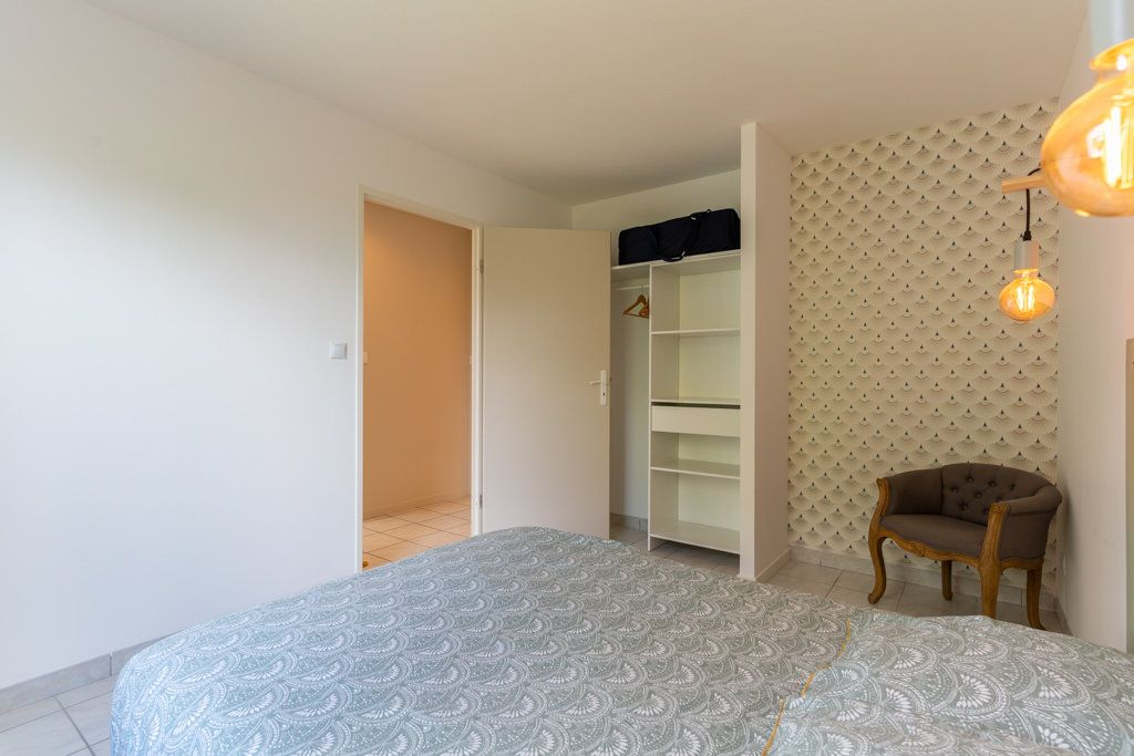 Appartement à vendre 2 46m2 à Biscarrosse vignette-6