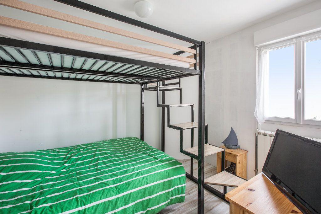 Appartement à vendre 2 44.46m2 à Arcachon vignette-6