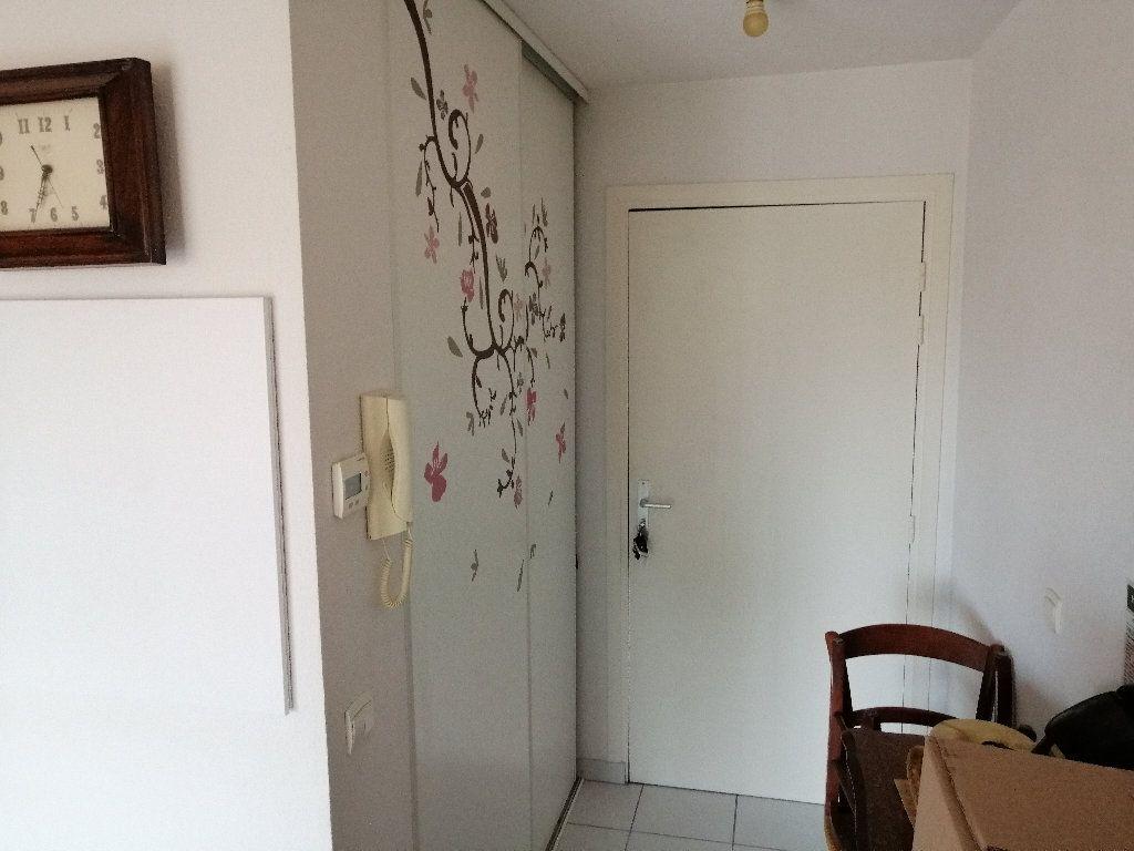 Appartement à louer 2 42.11m2 à Biscarrosse vignette-8