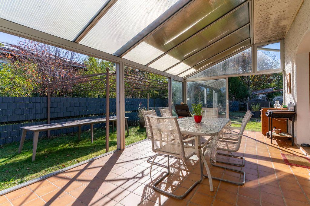 Maison à vendre 7 155m2 à Biscarrosse vignette-9