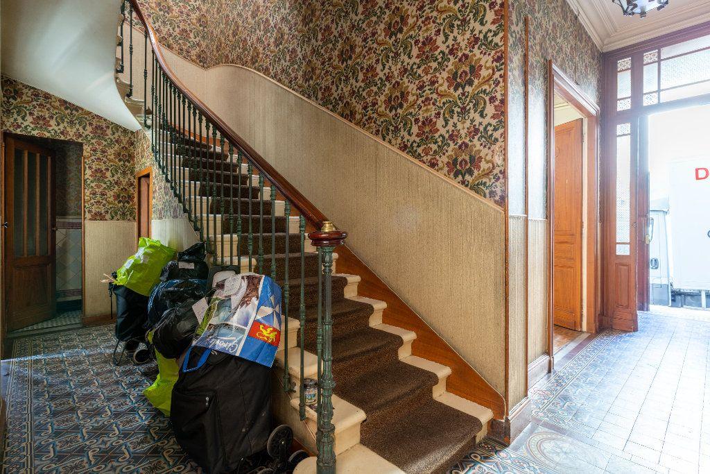 Maison à vendre 10 215m2 à Bordeaux vignette-9
