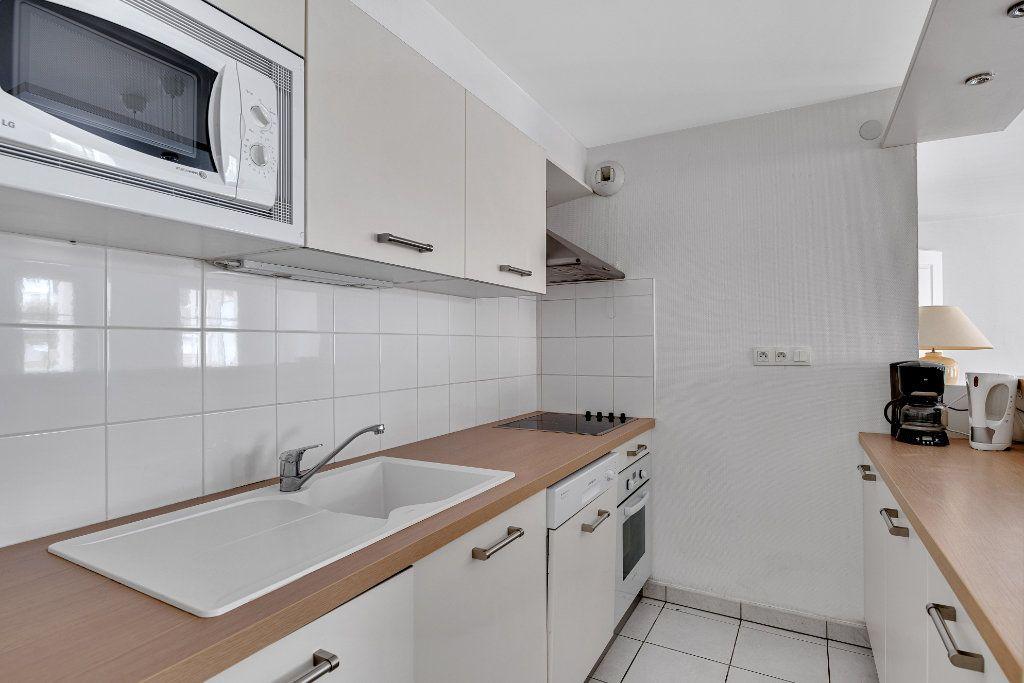 Appartement à vendre 3 65m2 à Arcachon vignette-4